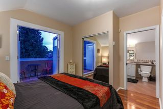 Photo 13: 178 E 17TH Avenue in Vancouver: Main House for sale (Vancouver East)  : MLS®# R2367460
