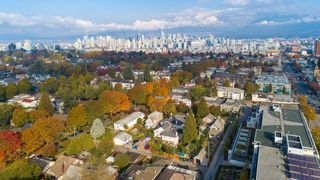 Photo 20: 178 E 17TH Avenue in Vancouver: Main House for sale (Vancouver East)  : MLS®# R2367460