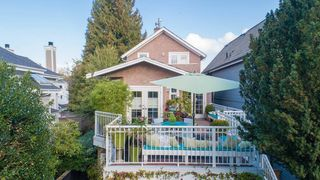 Photo 10: 178 E 17TH Avenue in Vancouver: Main House for sale (Vancouver East)  : MLS®# R2367460