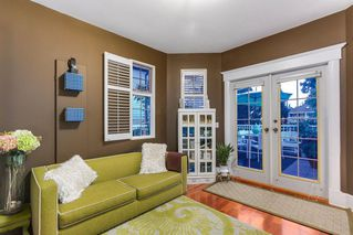 Photo 9: 178 E 17TH Avenue in Vancouver: Main House for sale (Vancouver East)  : MLS®# R2367460