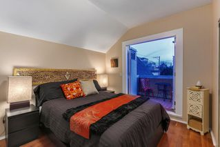 Photo 12: 178 E 17TH Avenue in Vancouver: Main House for sale (Vancouver East)  : MLS®# R2367460
