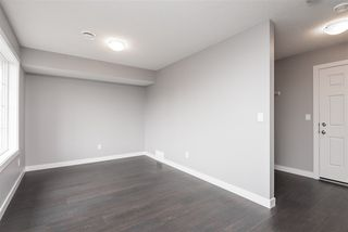 Photo 5: 32 20 Augustine Crescent: Sherwood Park Townhouse for sale : MLS®# E4156547