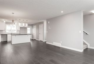 Photo 10: 32 20 Augustine Crescent: Sherwood Park Townhouse for sale : MLS®# E4156547