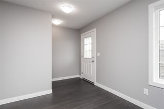Photo 3: 32 20 Augustine Crescent: Sherwood Park Townhouse for sale : MLS®# E4156547