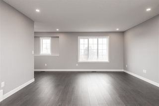 Photo 9: 32 20 Augustine Crescent: Sherwood Park Townhouse for sale : MLS®# E4156547