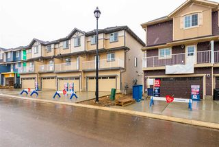 Photo 30: 32 20 Augustine Crescent: Sherwood Park Townhouse for sale : MLS®# E4156547