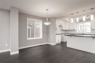 Photo 11: 32 20 Augustine Crescent: Sherwood Park Townhouse for sale : MLS®# E4156547