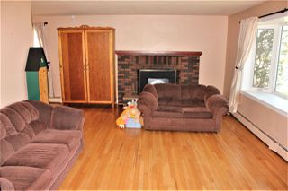 Photo 5: 4901 45 Street NW: St. Paul Town House for sale : MLS®# E4156853