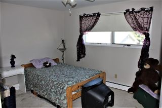 Photo 10: 4901 45 Street NW: St. Paul Town House for sale : MLS®# E4156853