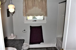 Photo 9: 4901 45 Street NW: St. Paul Town House for sale : MLS®# E4156853