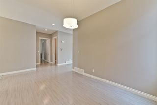 Photo 6: 4409 WESTCLIFF Close in Edmonton: Zone 56 House for sale : MLS®# E4156893