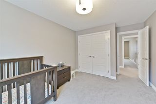 Photo 24: 4409 WESTCLIFF Close in Edmonton: Zone 56 House for sale : MLS®# E4156893