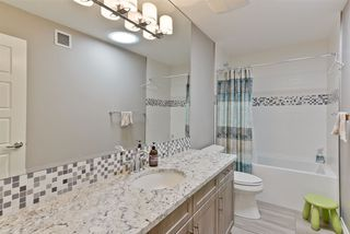 Photo 25: 4409 WESTCLIFF Close in Edmonton: Zone 56 House for sale : MLS®# E4156893