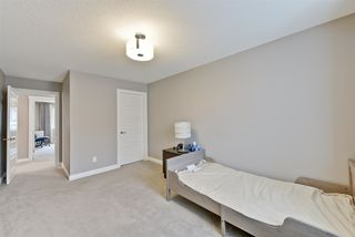 Photo 27: 4409 WESTCLIFF Close in Edmonton: Zone 56 House for sale : MLS®# E4156893