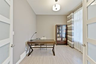 Photo 3: 4409 WESTCLIFF Close in Edmonton: Zone 56 House for sale : MLS®# E4156893