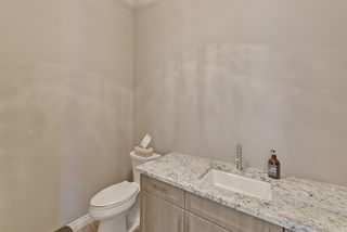 Photo 7: 4409 WESTCLIFF Close in Edmonton: Zone 56 House for sale : MLS®# E4156893