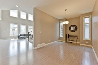 Photo 5: 4409 WESTCLIFF Close in Edmonton: Zone 56 House for sale : MLS®# E4156893