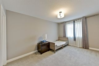 Photo 26: 4409 WESTCLIFF Close in Edmonton: Zone 56 House for sale : MLS®# E4156893