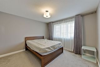 Photo 28: 4409 WESTCLIFF Close in Edmonton: Zone 56 House for sale : MLS®# E4156893