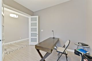 Photo 4: 4409 WESTCLIFF Close in Edmonton: Zone 56 House for sale : MLS®# E4156893