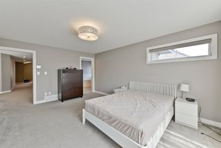Photo 21: 4409 WESTCLIFF Close in Edmonton: Zone 56 House for sale : MLS®# E4156893
