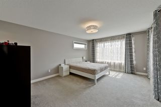 Photo 20: 4409 WESTCLIFF Close in Edmonton: Zone 56 House for sale : MLS®# E4156893