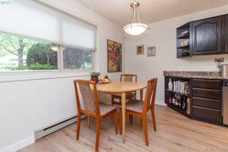 Photo 8: 101 1217 Pandora Avenue in VICTORIA: Vi Downtown Condo Apartment for sale (Victoria)  : MLS®# 410789
