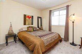 Photo 12: 101 1217 Pandora Avenue in VICTORIA: Vi Downtown Condo Apartment for sale (Victoria)  : MLS®# 410789