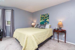 Photo 9: 101 1217 Pandora Avenue in VICTORIA: Vi Downtown Condo Apartment for sale (Victoria)  : MLS®# 410789
