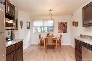 Photo 7: 101 1217 Pandora Avenue in VICTORIA: Vi Downtown Condo Apartment for sale (Victoria)  : MLS®# 410789
