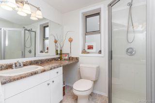 Photo 11: 101 1217 Pandora Avenue in VICTORIA: Vi Downtown Condo Apartment for sale (Victoria)  : MLS®# 410789
