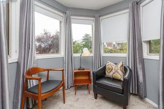 Photo 10: 101 1217 Pandora Avenue in VICTORIA: Vi Downtown Condo Apartment for sale (Victoria)  : MLS®# 410789