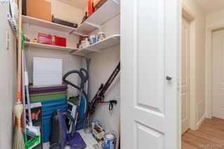Photo 15: 101 1217 Pandora Avenue in VICTORIA: Vi Downtown Condo Apartment for sale (Victoria)  : MLS®# 410789