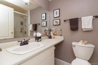 Photo 13: 101 1217 Pandora Avenue in VICTORIA: Vi Downtown Condo Apartment for sale (Victoria)  : MLS®# 410789