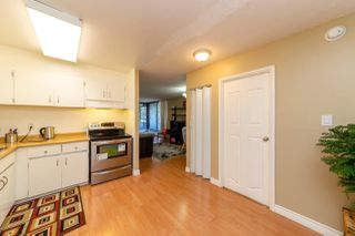 "Photo 5: 602 3771 BARTLETT Court in Burnaby: Sullivan Heights Condo for sale in ""Timber Lea"" (Burnaby North)  : MLS®# R2371110"