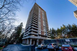 "Photo 15: 602 3771 BARTLETT Court in Burnaby: Sullivan Heights Condo for sale in ""Timber Lea"" (Burnaby North)  : MLS®# R2371110"