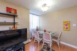 "Photo 3: 602 3771 BARTLETT Court in Burnaby: Sullivan Heights Condo for sale in ""Timber Lea"" (Burnaby North)  : MLS®# R2371110"