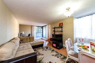 "Photo 2: 602 3771 BARTLETT Court in Burnaby: Sullivan Heights Condo for sale in ""Timber Lea"" (Burnaby North)  : MLS®# R2371110"