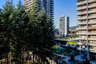 "Photo 14: 602 3771 BARTLETT Court in Burnaby: Sullivan Heights Condo for sale in ""Timber Lea"" (Burnaby North)  : MLS®# R2371110"