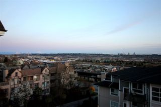 "Photo 14: 406 828 GAUTHIER Avenue in Coquitlam: Coquitlam West Condo for sale in ""CRISTALLO"" : MLS®# R2371482"