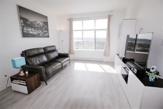 "Photo 6: 406 828 GAUTHIER Avenue in Coquitlam: Coquitlam West Condo for sale in ""CRISTALLO"" : MLS®# R2371482"
