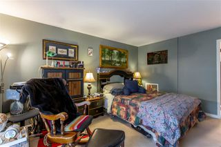 """Photo 14: 204 2339 SHAUGHNESSY Street in Port Coquitlam: Central Pt Coquitlam Condo for sale in """"SHAUGHNESSY COURT"""" : MLS®# R2371838"""