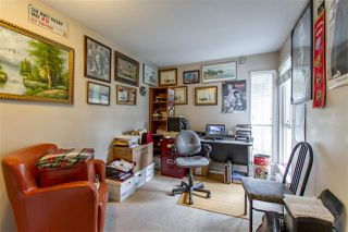 """Photo 8: 204 2339 SHAUGHNESSY Street in Port Coquitlam: Central Pt Coquitlam Condo for sale in """"SHAUGHNESSY COURT"""" : MLS®# R2371838"""
