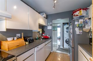 """Photo 12: 204 2339 SHAUGHNESSY Street in Port Coquitlam: Central Pt Coquitlam Condo for sale in """"SHAUGHNESSY COURT"""" : MLS®# R2371838"""