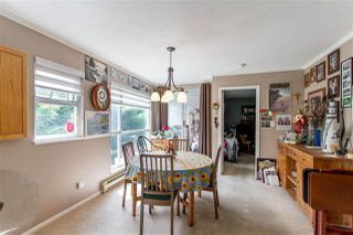 """Photo 6: 204 2339 SHAUGHNESSY Street in Port Coquitlam: Central Pt Coquitlam Condo for sale in """"SHAUGHNESSY COURT"""" : MLS®# R2371838"""