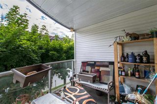 """Photo 4: 204 2339 SHAUGHNESSY Street in Port Coquitlam: Central Pt Coquitlam Condo for sale in """"SHAUGHNESSY COURT"""" : MLS®# R2371838"""