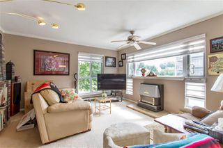 """Photo 1: 204 2339 SHAUGHNESSY Street in Port Coquitlam: Central Pt Coquitlam Condo for sale in """"SHAUGHNESSY COURT"""" : MLS®# R2371838"""