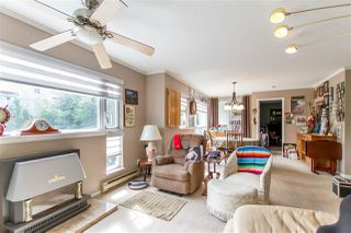 """Photo 3: 204 2339 SHAUGHNESSY Street in Port Coquitlam: Central Pt Coquitlam Condo for sale in """"SHAUGHNESSY COURT"""" : MLS®# R2371838"""