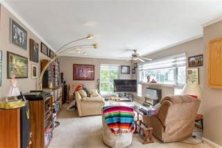 """Photo 2: 204 2339 SHAUGHNESSY Street in Port Coquitlam: Central Pt Coquitlam Condo for sale in """"SHAUGHNESSY COURT"""" : MLS®# R2371838"""