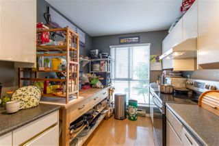"""Photo 11: 204 2339 SHAUGHNESSY Street in Port Coquitlam: Central Pt Coquitlam Condo for sale in """"SHAUGHNESSY COURT"""" : MLS®# R2371838"""